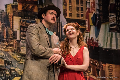 Guys and Dolls 2018 HR-24
