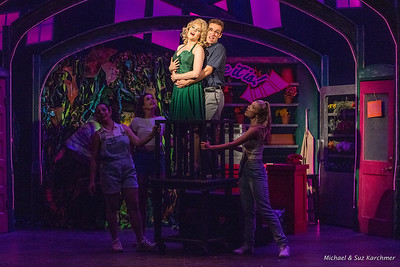 Little Shop of Horrors 2018 HR-23