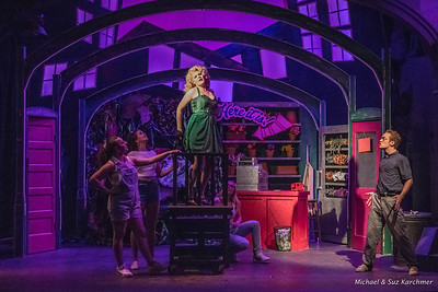 Little Shop of Horrors 2018 HR-21