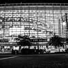 Ziff Opera House - Miami, Florida