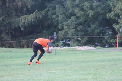 Monroe @ Dodge-Point Soccer 8-23-18