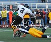 Monroe Hornets Football Sports Photographs. Dayton, Ohio and Cincinnati Sports Photography. All Sports Pictures Photographed by Cincinnati, Sports, Event and Portrait Photographer Vincent Rush. All Pictures taken with Nikon cameras and Nikon Lenses. Vincent Rush is a Cincinnati Photographer and owner of Cincinnati Sports Photography, Cincinnati Portrait Photography and Cincinnati Event Photographer