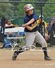 Monroe Little League Photograph. Cincinnati and Dayton Sports Photographer Vincent Rush