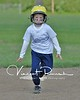 Monroe, Ohio Little League Photograph. Cincinnati & Dayton, Ohio Sports Photographer Vincent Rush.