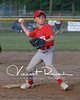 Monroe Little League Sports Photograph. Cincinnati and Dayton Sports Photography. Vincent Rush Photographer