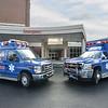 2400-Monroe-EmergencyEntrance-40e
