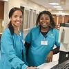 2407-SLM-Staff-056