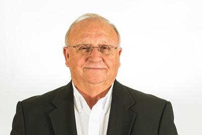 Elder - Tommy Wolaver
