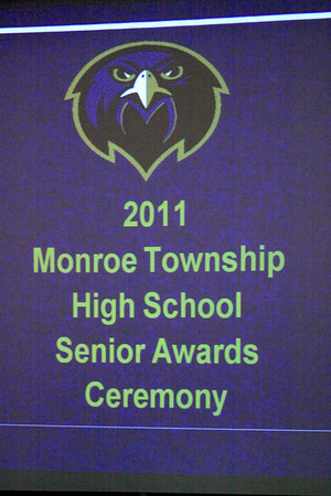 Monroe Twp Community Events