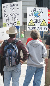 March Against Monsanto Denver '13 (28)