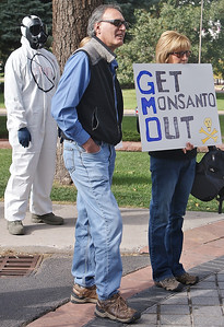 March Against Monsanto Denver '13 (26)