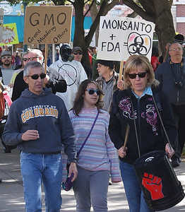 March Against Monsanto Denver '13 (37)