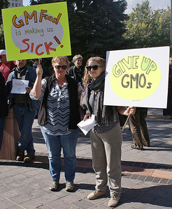March Against Monsanto Denver '13 (23)
