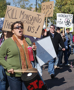 March Against Monsanto Denver '13 (32)