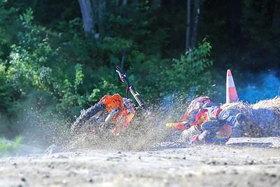 www.paulo.photos