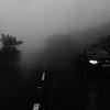 Monsoon mood