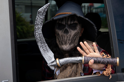 Monster Mash_2020_024