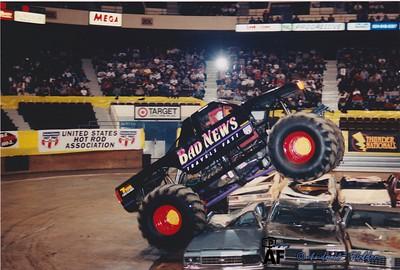 Richmond 2000-7