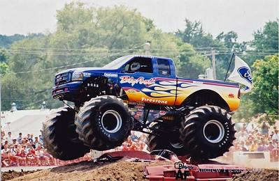 Bloomsburg2001_0012