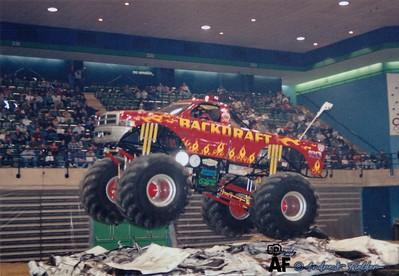 Salisbury 2001_0016