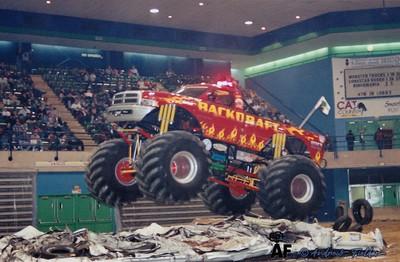 Salisbury 2001_0017