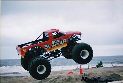 VA Bch 2002 -56