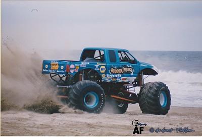VA Bch 2002 -93