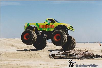 Wildwood 99 -_0025