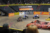 Monster Trucks : 3 galleries with 1614 photos