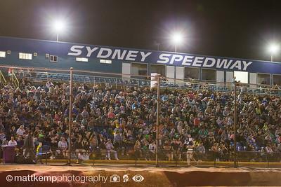 MKP-SydneySpeedway-1575