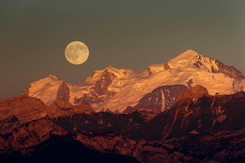 Mont Blanc pleine lune-2844-nb