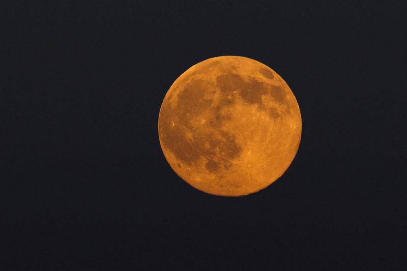 Salève pleine lune-1786