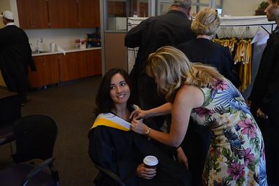 Graduation2016