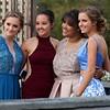 Montachusett Regional Vocational Technical School had their prom at Wachusett Mountain in Princeton on Friday night, May 11, 2018. SENTINEL & ENTERPRISE/JOHN LOVE