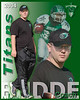 Coach Budde