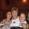 Photos for Mom & Dad - 54