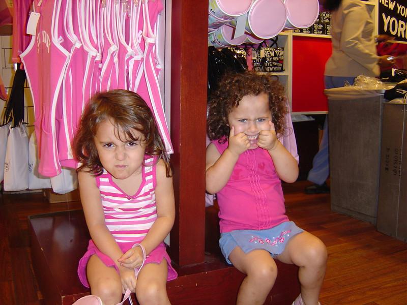 04-08_NJ, New York & Cruise - 24