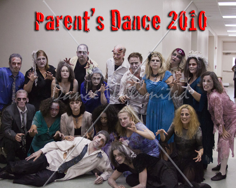 Parents Dance 2010-8x10