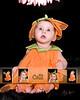 Calli Pumpkin Montage 8x10
