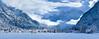 Valbruna innevata 301110-920777#RED v104