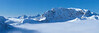 Passo Pramollo- Monte Cavallo  160110-474399#LR