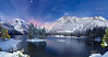 Lago del Predil notte 261010-410320# v102