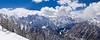 Val Saisera dal Lussari 080404-265967 v113