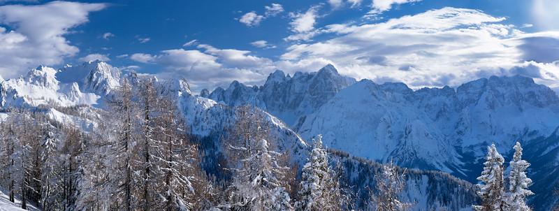 Val Saisera close view 060308-51855327 v101
