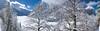Val Rio del Lago innevata 210210-056913 v100