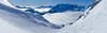 Passo Pramollo dal Gartnerkofel 160109-627079 v100