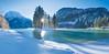 Lago de Predil 271108-12001382 v168