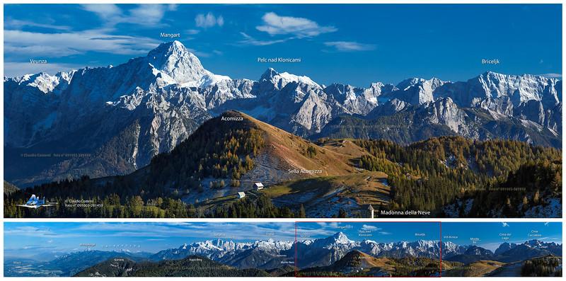 Alpi Giulie dall'Osternig 091003-281459LR dida.jpg
