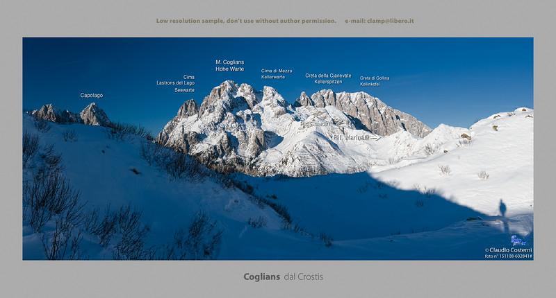 Coglians dal Crostis 151108-602841 v101#.jpg