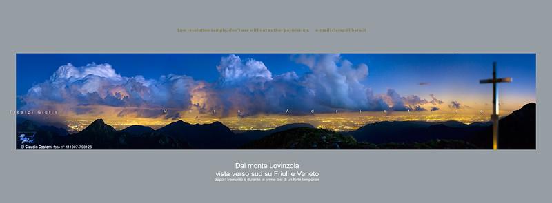 Temporale notturno dal Lovinzola 111007-790126 v111.jpg